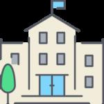 Ecoles & Universités