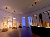 Musée National Bardo