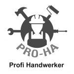 Logo Pro Ha