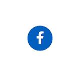 "Ajout onglet ""Visite 360°"" sur Facebook"
