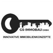 innovative-immobilienkonzepte